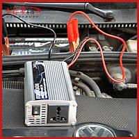 Преобразователь 12V-220V 1000W