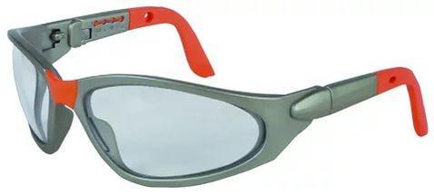 Очки защитные открытого типа