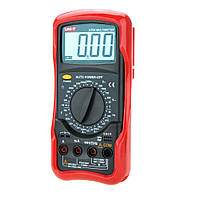 Мультиметр универсальный Uni-T UT54