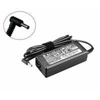 Зарядное устройство для ноутбука HP 19.5V 4.62 90W