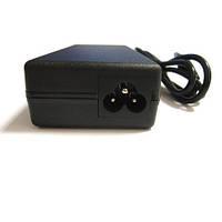 Зарядное устройство для ноутбука LENOVO 20V 4.5(90W)