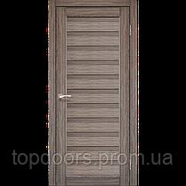 "Двери межкомнатные Корфад ""PR-13 ПО сатин"", фото 3"