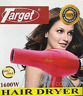 Фен Target 1600 Вт