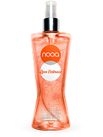 Парфюмированный спрей Love Ambrace by Nooa 250 мл