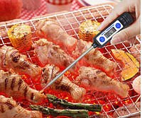 Электронный кухонный термометр  TS DT-1