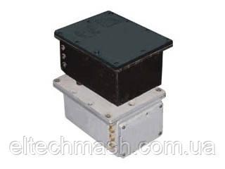 СНВ-2М, Стабилизаторы напряжения типа СНВ для рудничных контактных электровозов