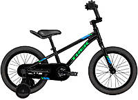 Велосипед Trek  Precaliber 16 Boys