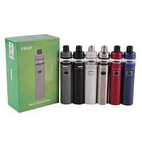 Электронная сигарета Eleaf iJust NexGen Full Kit - 3000mAh Оригинал