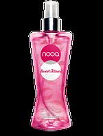 Парфюмированный спрей Sweet Kisses by Nooa 250 мл