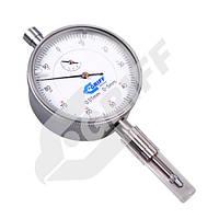 Индикатор часового типа ИЧ-05 - 0,01 кл.0 (GRIFF)