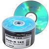 Форматы дисков DVD±R и их совместимость