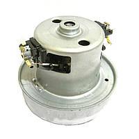 ✅ Двигатель пылесоса 1200 Вт