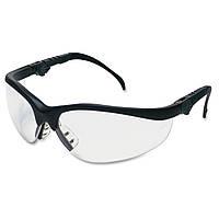 Очки защитные MCR Klondike-T