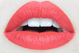 Олівець для губ Golden Rose Dream Lips Lipliner