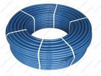 Труба KAN-Therm из сшитого полиэтилена 16х2 (Польша)