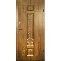 Входная дверь Булат Комфорт модель 311, фото 1