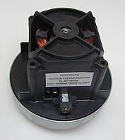 ✅ Двигатель к пылесосу Philips 1600 Вт