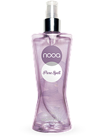 Парфюмированный спрей Pure Spell by Nooa 250 мл