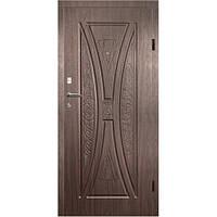 Входная дверь Булат Комфорт модель 313, фото 1