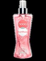 Парфюмированный спрей Sweet Dreams by Nooa 250 мл