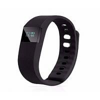 Спортивный браслет, часы Tw64 Smartband