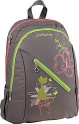 Підлітковий Рюкзак для дівчаток Kite Beauty‑2 (K15-954-2XL)