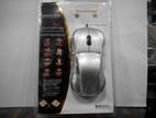 USB мышка 5070