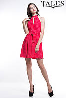 Платье Mika