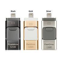 USB lightning 128Gb