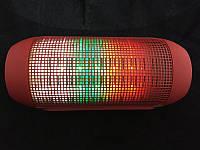 Портативная Bluetooth колонка  JBL Pulse B20
