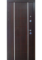Входная дверь Булат Комфорт модель 502, фото 1