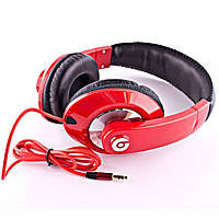 Наушники Monster beats by Dr. Dre Studio HD (красные, черные, белые, фиолетовые,синие)