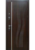 Входная дверь Булат Комфорт модель 503, фото 1