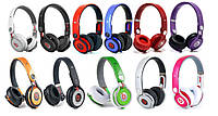 Наушники Beats By Dr. Dre MIXR