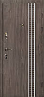 Входная дверь Булат Комфорт модель 505, фото 1