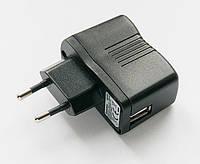 Зарядное устройство USB 5V 1A