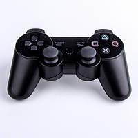 Джойстик PS3 WIRELESS