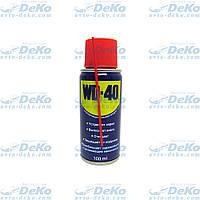 Смазка универсальная 100мл ВД-40
