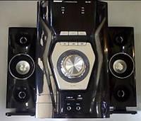 Акустическая система MSENG MA-801