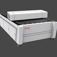 Лазерный резак BCL-BSM