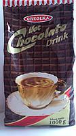 Горячий шоколад Creolka Hot Chocolate Drink Польша 1 кг
