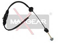 Трос сцепления MaxGear 32-0053
