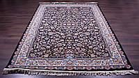 Классический Иранский  ковер из акрила