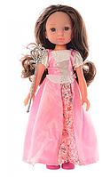 Кукла принцесса baby reina br850b