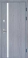 Вхідні двері Булат Комфорт модель 508, фото 1