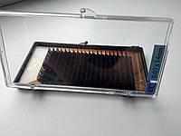 Ресницы I-Beauty, 20 линий СС 0.07 (14 мм)