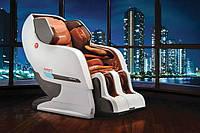 Массажное кресло Axiom YA-6000 YAMAGUCHI