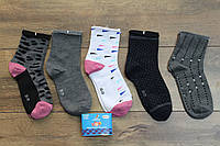 Женские носки 35- 37 размер