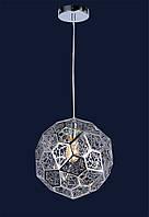 Светильник подвесной LOFT L5050133-1A