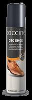 Защищает обуви от запаха DEO SHOE